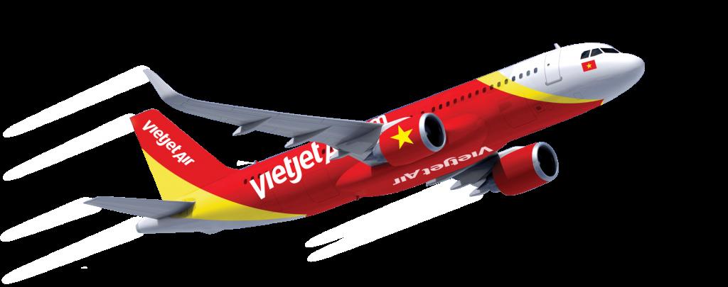 vietjet-air-00-1024x405