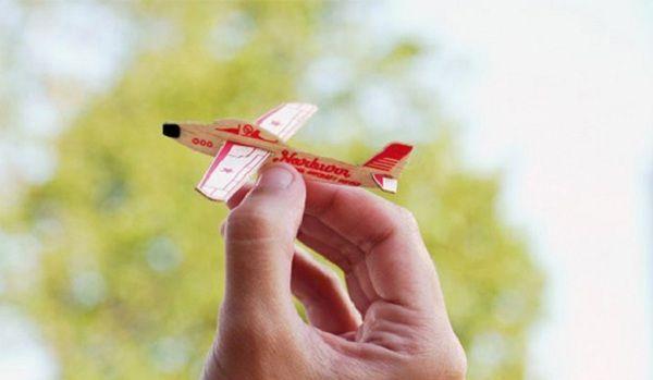 Vé máy bay khuyến mãi giá rẻ ngày hè