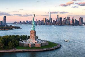 Vé máy bay đi Mỹ bao nhiêu tiền?